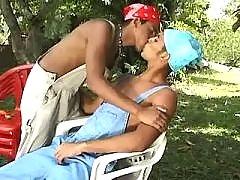 Hot Homo Videos